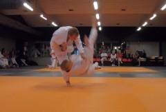 Judoschool renshu martijn van der veen 2014 (3)