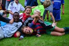Voetbal familiedag 2014 dkapma (12)