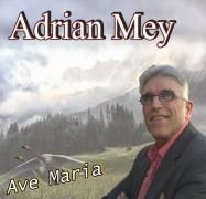 Adrian mey