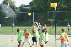 Schoolkorfbaltoernooi 2014 (13)