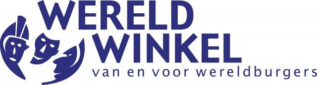 Logo wereldwinkel