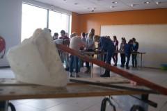 Onthullingkunstwerk rode plein workshops (21)