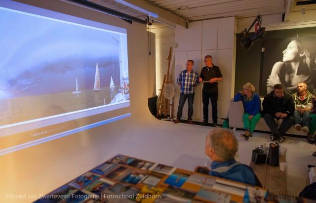 Derde prijs Rob Buist Vakantiefotowedstrijd uitreiking 2014 ajz (19)