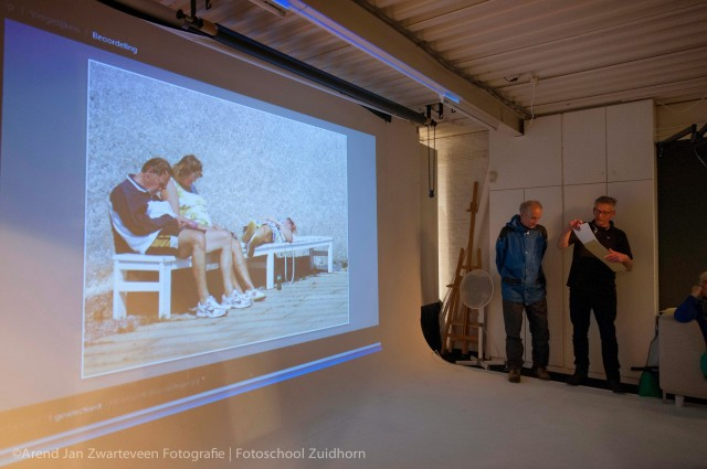 Tweede prijs Piet Bijma Vakantiefotowedstrijd uitreiking 2014 ajz (24)