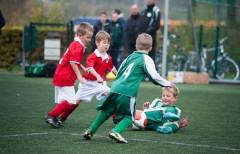 Voetbal pupillen toernooi 2014 (10)