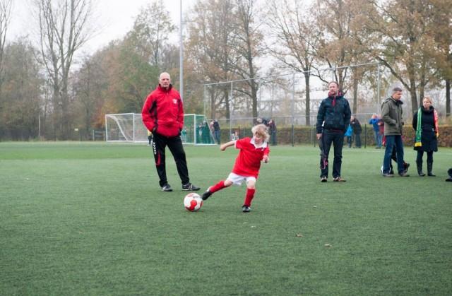 Voetbal pupillen toernooi 2014 (3)