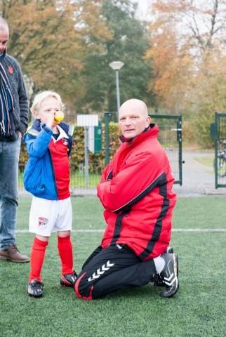 Voetbal pupillen toernooi 2014 (5)