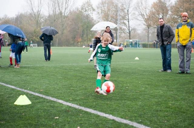 Voetbal pupillen toernooi 2014 (6)