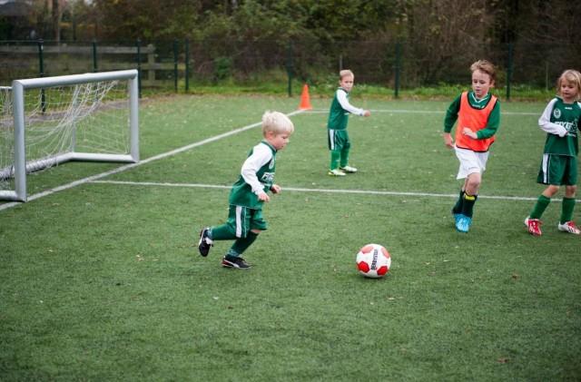 Voetbal pupillen toernooi 2014 (9)