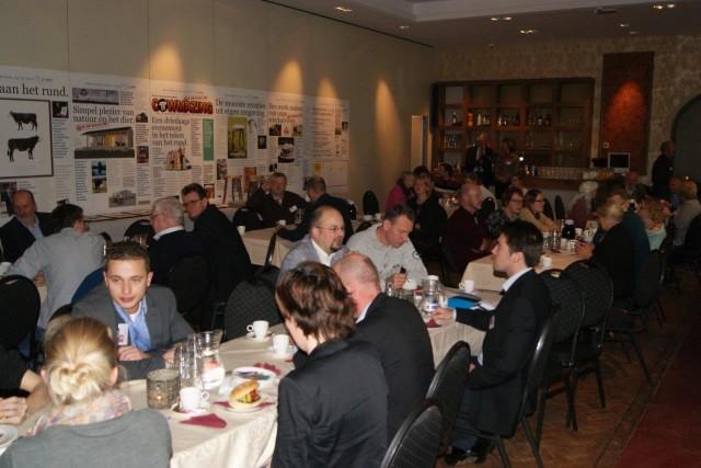 Symposium regiomarketing (2)