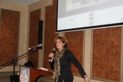 Symposium regiomarketing (9) Simone Jansen van de Vechtdalhoeve