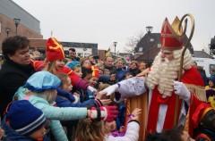 Sint 2014