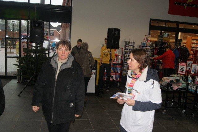 Voedselbank on tour in zuidhorn (8)