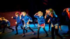 Streetdance sr2014 (1)