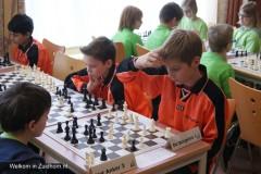 Schoolschaaktoernooi  (12)
