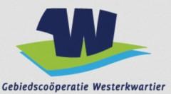 Gebiedscooperatie westerkwartier