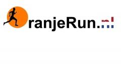 Oranjerun