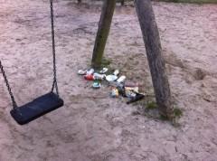 Rommel park (5)