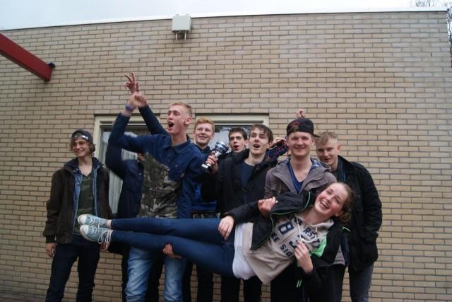 Bvdunk kampioenu18 (10)