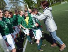 Vv zuidhorn g-team kampioen  (3)