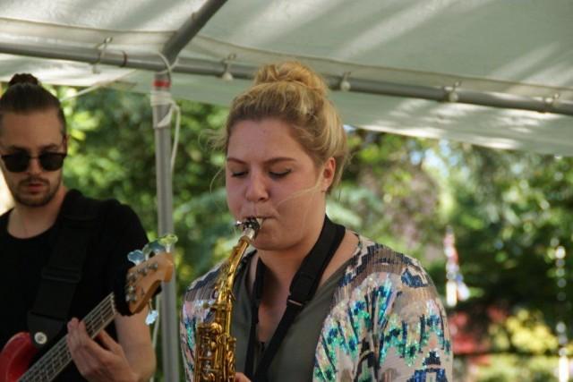 Jazztegast (165)