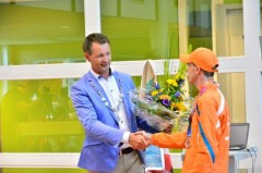 Trienco kampioen 2015 (12)