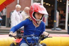 Opening pearle zuidhorn  (8)