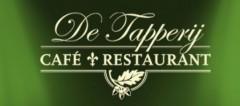 Tapperij logo2