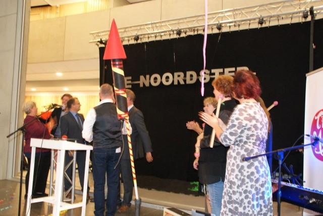 Opening brede school (63)