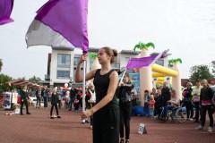 kom-in-zuidhorn-feest 2015 (3)