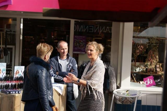 kom-in-zuidhorn-feest 2015 (4)