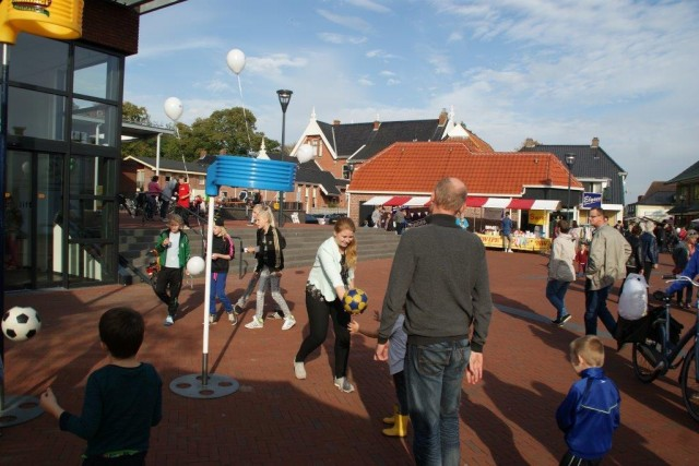 kom-in-zuidhorn-feest 2015 (9)