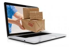 Online-shopping-dutchcowboys