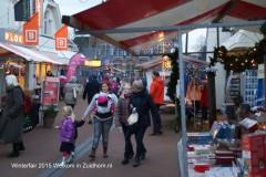 Winterfair zuidhorn  (2)