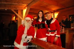 Winterfair aduard  (3)