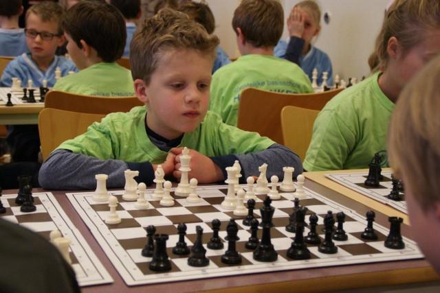 Schaakkampioen-2016- (10)