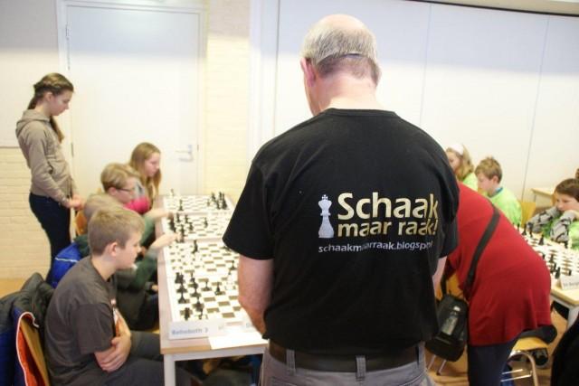 Schaakkampioen-2016- (11)