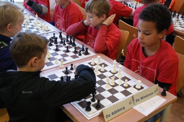 Schaakkampioen-2016- (9)