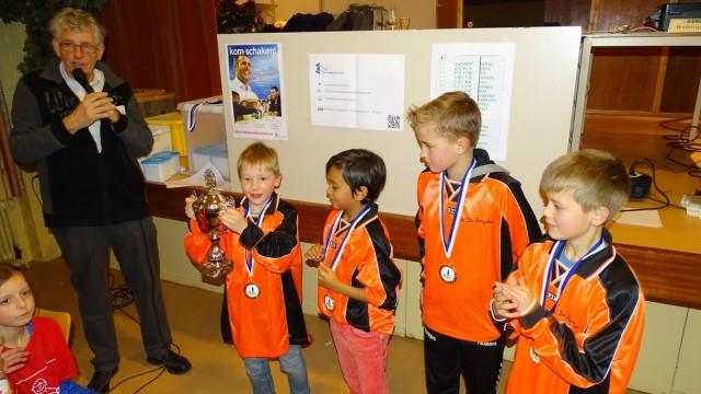 Schaakkampioen-2016- deborgstee