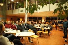 Info-avond-oostergast (7)