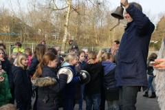 Lawaai-op-de-windroos-voor-het-lilianefonds (42)