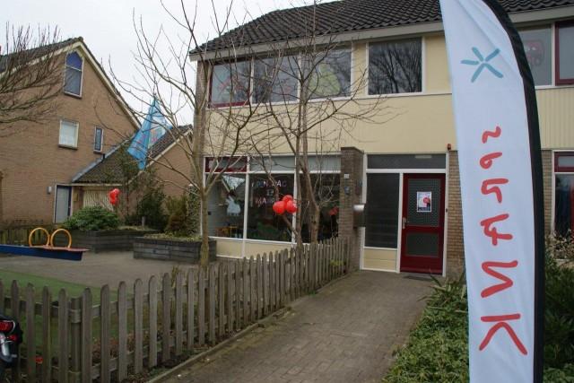 Logeerhuis Zuidhorn sluit wegens geldgebrek - Nieuws - Welkom in ...