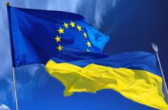 Oekraine-europa-referendum