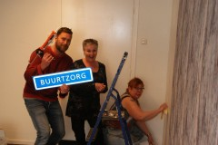 Buurtzorg-zuidhorn (1)