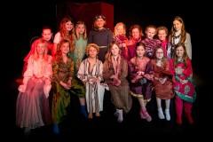 Jeugd-theater-school-2016