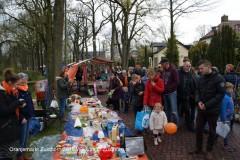 Oranjemarkt-2016   (1)