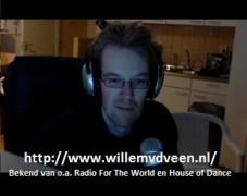 Willemvdveen  large