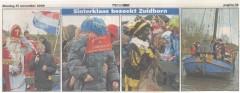 Welkominzuidhornindepers 2008 streekkrantsint