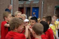 Regiofinale-schoolvoetbal (17)