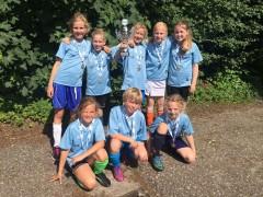 De borgh-2e-regiofinale-schoolvoetbal-2016